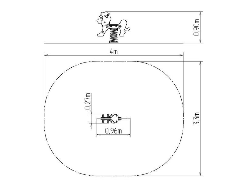 rug s hinta oroszl n hp040k jatszoterek. Black Bedroom Furniture Sets. Home Design Ideas